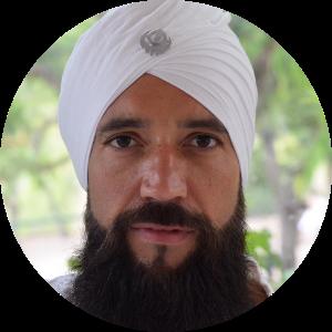 Ram Jap Singh